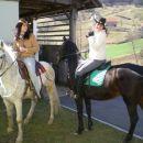 Prihod v Dobje.. nedelja 2.3.2008