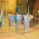Kvalifikacije za evropsko prvenstvo NBTA 2007