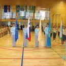 Uradni ceremonial