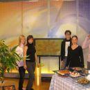 Intervju v oddaji DOBRO JUTRO, LJ (28.9.2007)