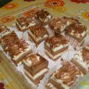 Čokoladne-mascarpone kocke (stana.r)