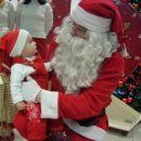 Jaz in moj Božiček