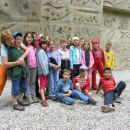Poletna šola v Gozd Martuljku 2005