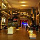 Muzej znanosti....Science Museum