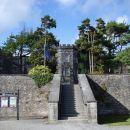 Stari ženski zapor - muzej