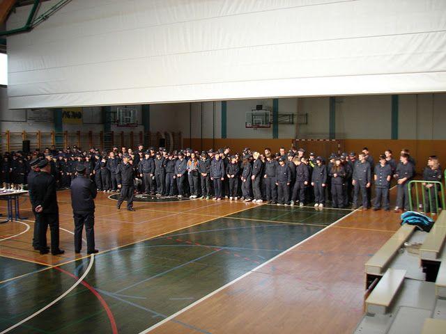 Regijski kviz mladine Ljubečna 2011 - foto