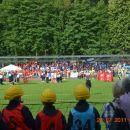 Mladinska olimpijada v Kočevju