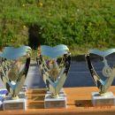 Tekmovanje mladine v Dolgi Gori