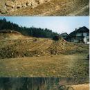planiranje travnika
