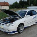 Mini m33t a.com Pragersko