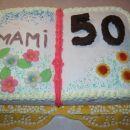 svečana torta