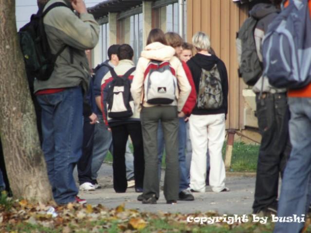 2005-10-14 - foto