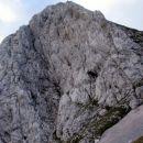 Vzhodna stena Brane