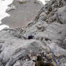 smer ponuja izvrstno skalo