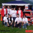 MeraDog team