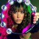 Anahi Giovanna-Mia Colucci