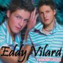 Eddy Vilard-Teodoro Teo Ruiz Palacios
