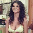 Jessica Salazar-Valeria Oliver