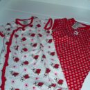 HM poletni pižami št. 86, 6 eur