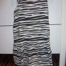 HM oblekica št. 98/104, 3 eur