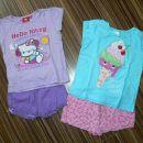Pižami št. 98-104 in 104