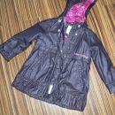 S. Oliver jakna št. 92-98, 25 eur