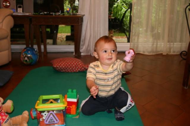 GABRIEL - foto