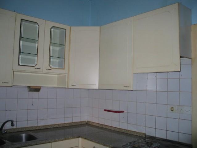 Stanovanje na dunajski - foto