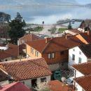 Ohrid - marec 2008