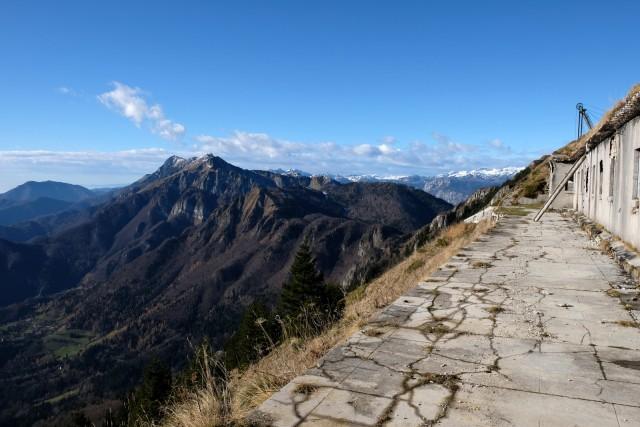 2018_12_04 potepanje po Soriški planini - foto
