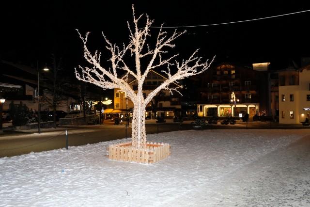 2018_12_11 Kronplatz - foto