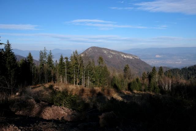 2018_12_29 Mrzlica in Kal  - foto