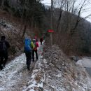2019_01_22 Reška planina ( 925 m )