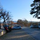 2019_02_05 Vremščica ( 1027 m )