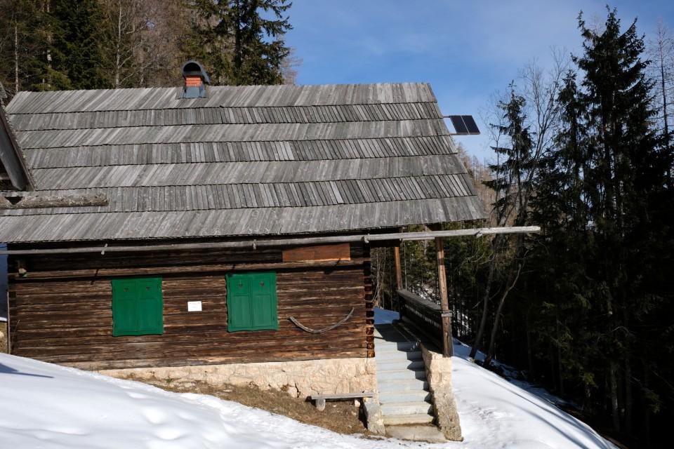 2019_02_16 Peca ali Kordeževa glava 2125 m - foto povečava
