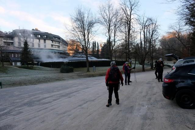 2019_02_12 Trška gora - foto