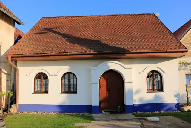 2019_05_08 Češka - 3 dan  - foto