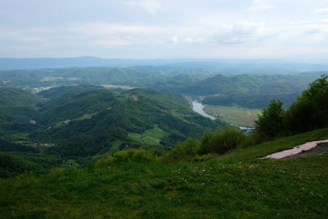 2019_05_11 Lisca - Planina pri Sevnici - foto