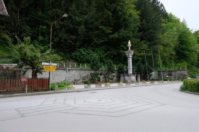 2019_05_14 Janče ( 792 m ) - foto