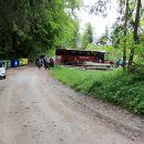 2019_06_01 Golica in Struška