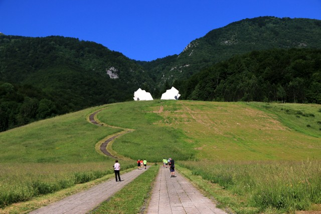 2019_06_10 6. dan - BiH in Črna gora - foto