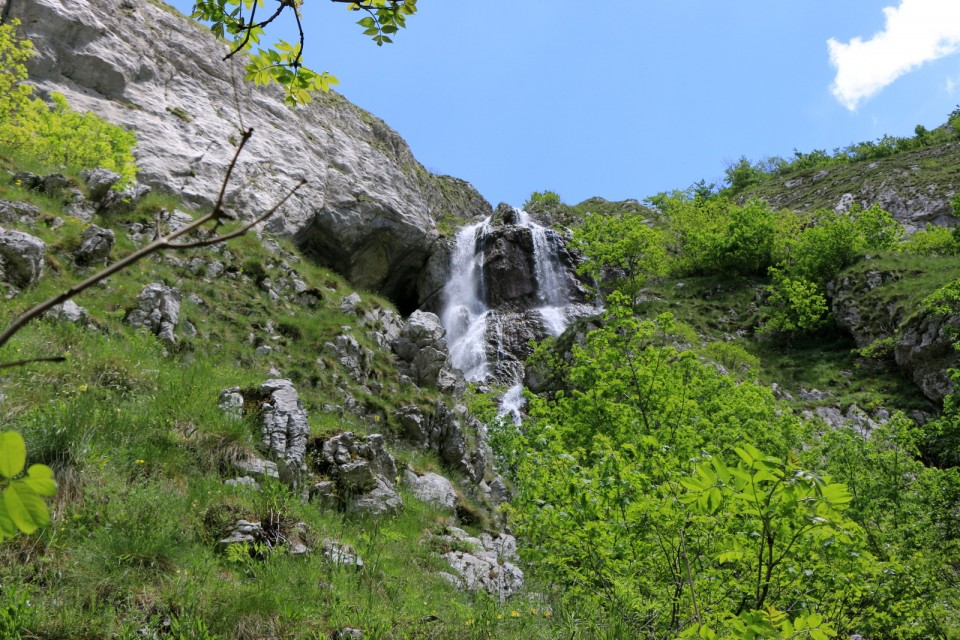 2019_06_11 -  7. dan - Črna gora - foto povečava