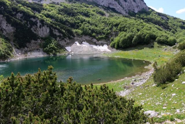 2019_06_11 -  7. dan - Črna gora - foto