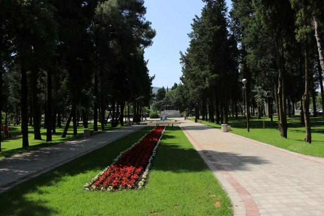 2019_06_12 8. dan - Črna gora -povratek domov - foto