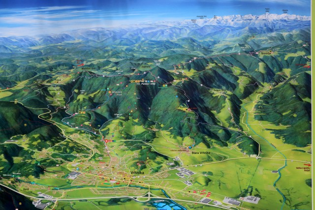 2019_06_23 Planina nad Vrhniko - foto