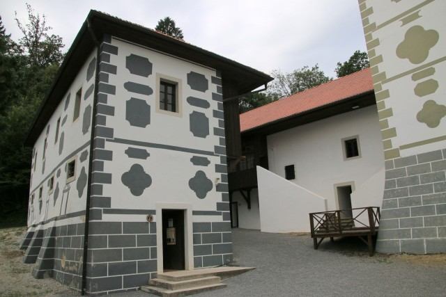 2019_08_13 Donačka gora - foto