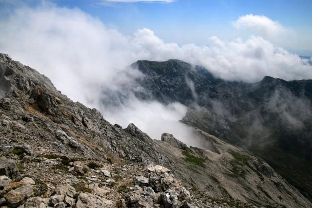 2019_08_20 Ojstrica po Kopinškovi - foto