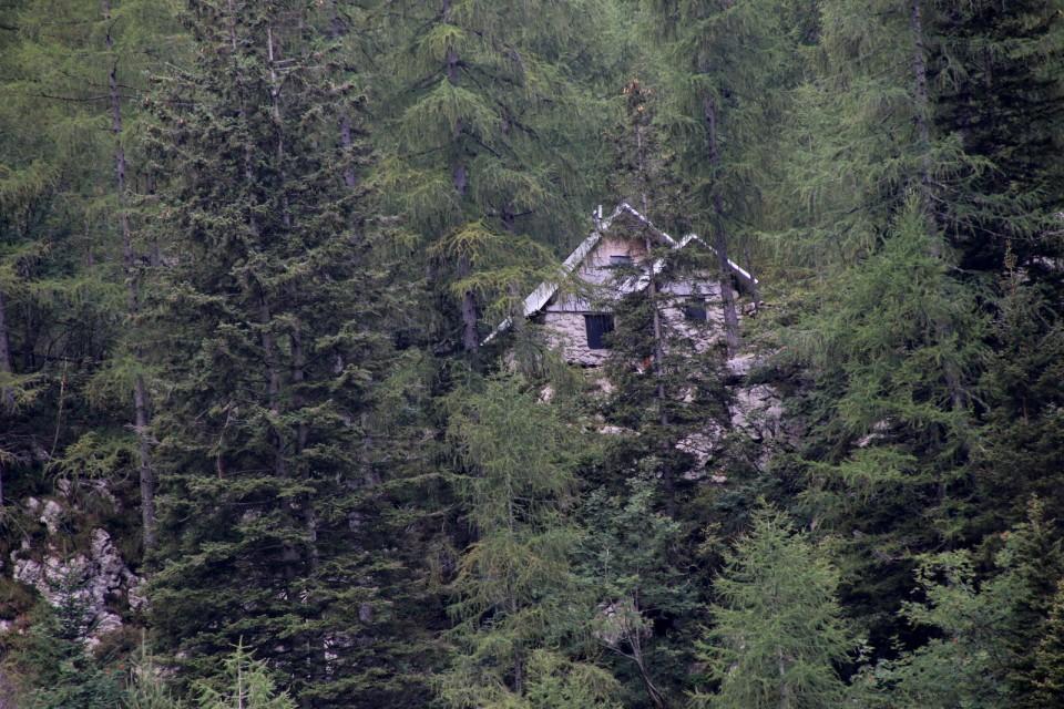 2019_08_28 tabor Slatna - Krn in Batognica - foto povečava