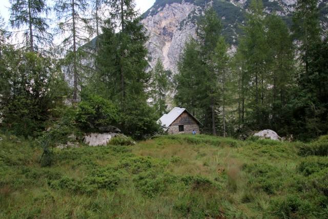 2019_08_28 tabor Slatna - Krn in Batognica - foto