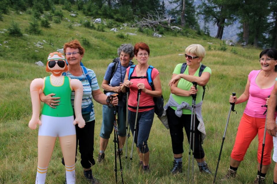 2019_08_29 tabor Slatna - Slemenova špica - foto povečava